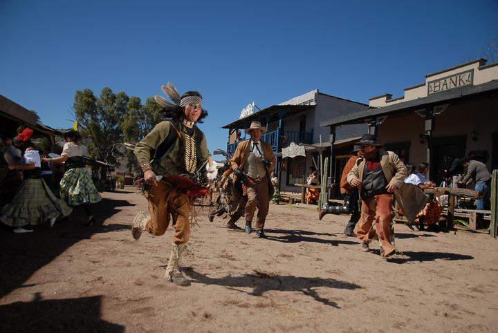 Invitan a Coahuila a conocer la experiencia turística de Durango