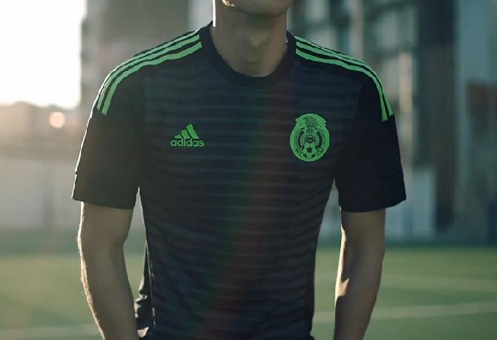 cd3a263149076 El defensor Héctor Moreno es la figura en el nuevo comercial
