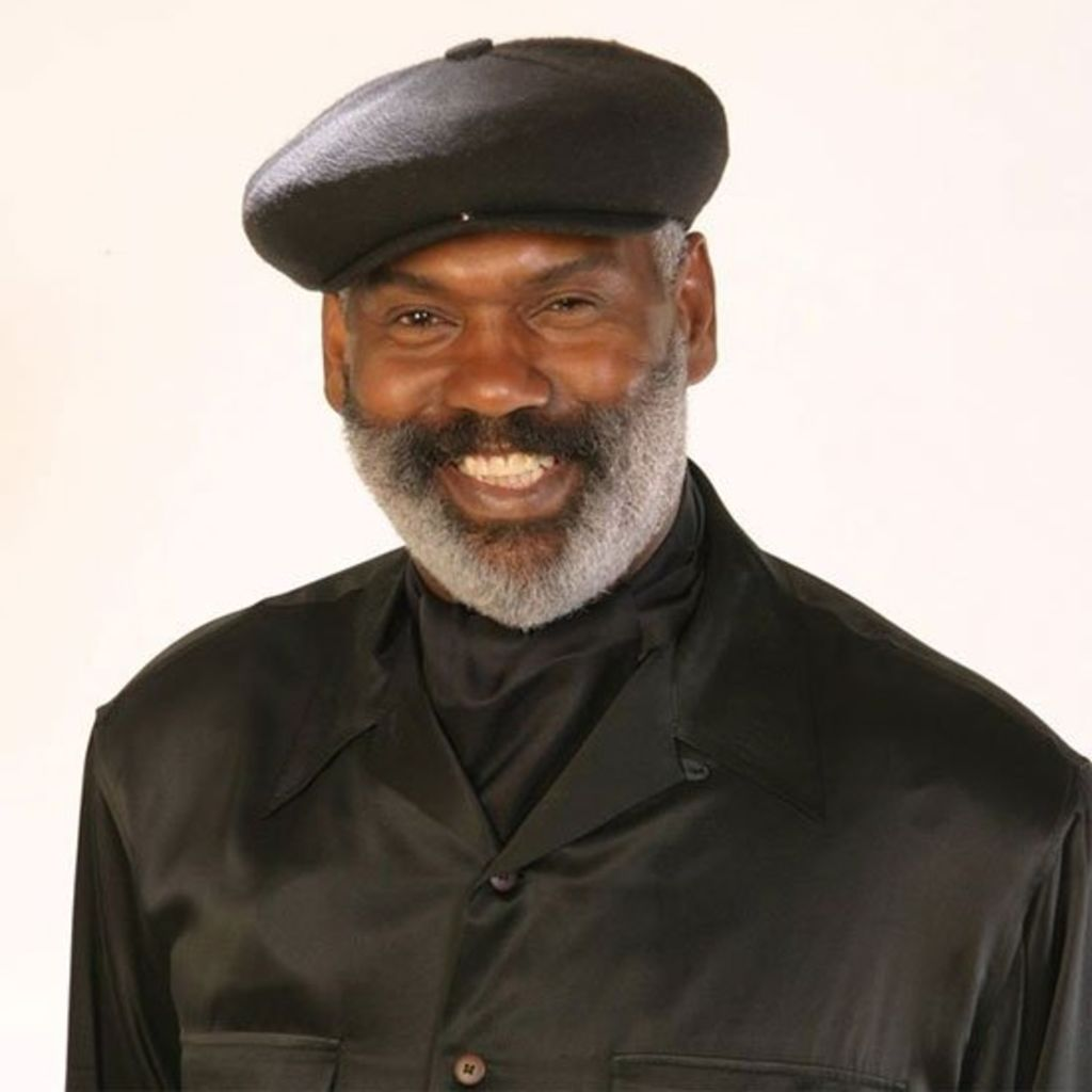 Muere Nicholas Caldwell Cantante De The Whispers