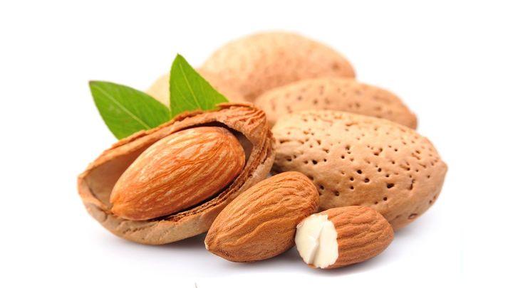 Alimentos con m s calcio que los l cteos - Que alimento contiene mas calcio ...