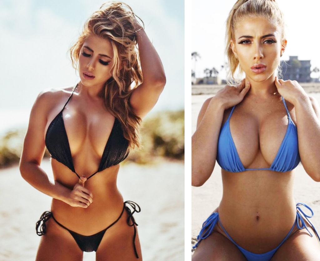 Selfie Valeria Orsini nudes (81 foto and video), Ass, Leaked, Instagram, braless 2018