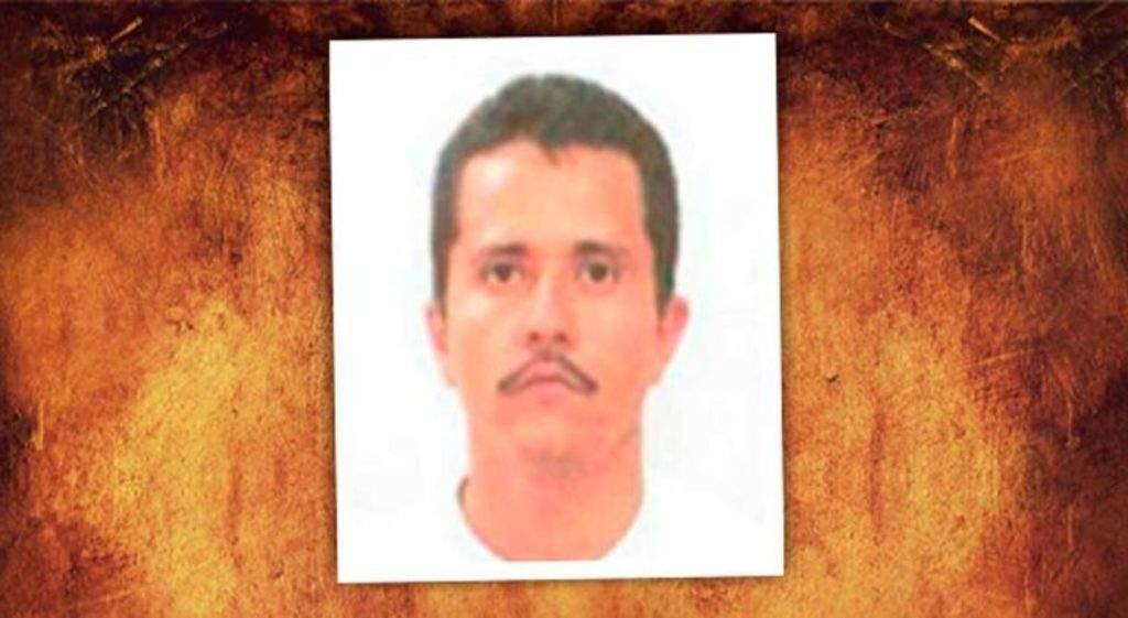 Incluyen a narcos mexicanos en lista negra del for Oficina de extranjeros valencia