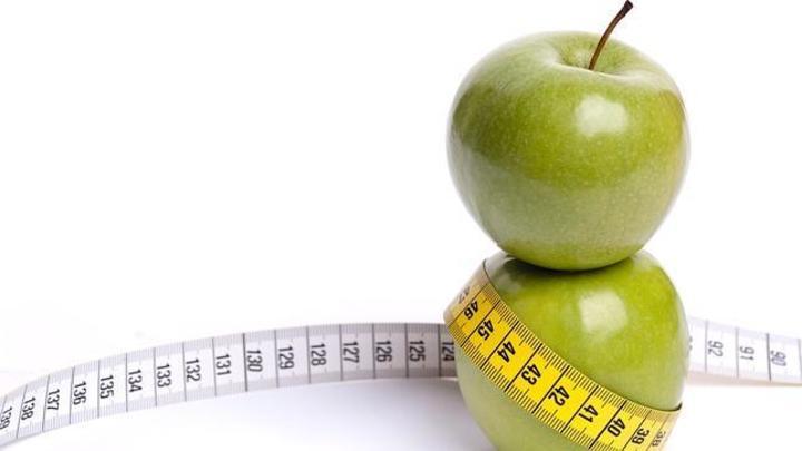 Alimentacion para bajar grasa abdominal photo 2
