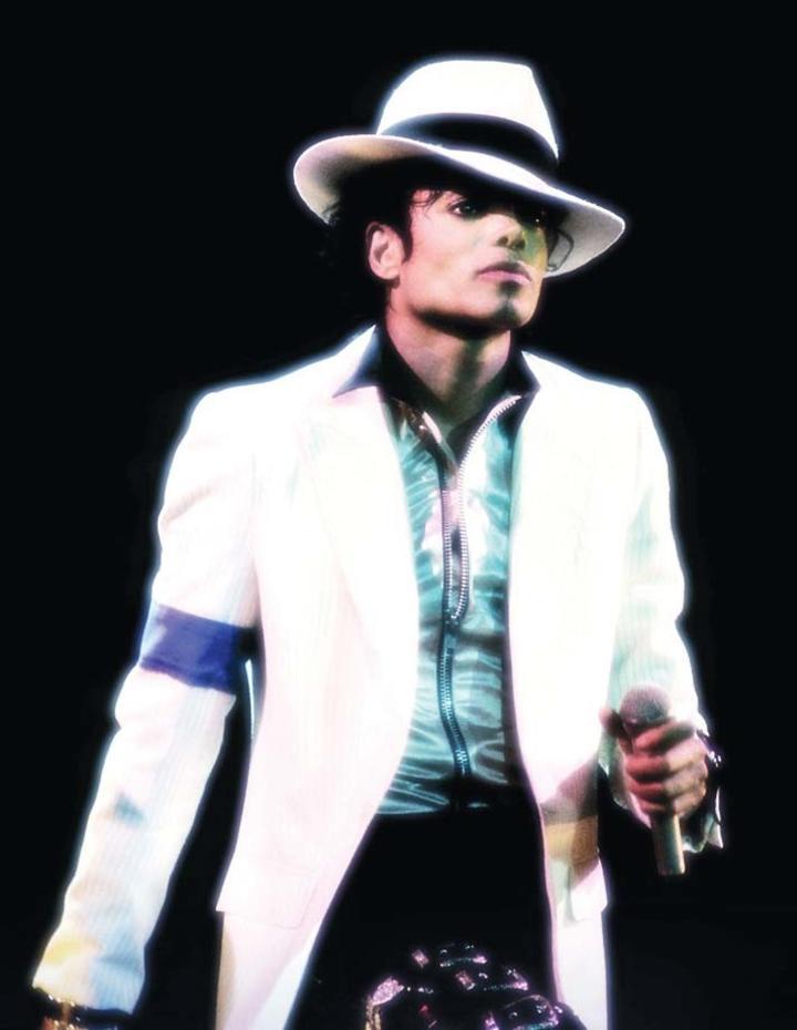 ... cantante Michael Jackson utilizó para el vídeo oficial de su tema  Smooth  Criminal  ha sido adquirido por 10.000 euros (10.439 dólares) en el portal  de ... a13f3e74dbd