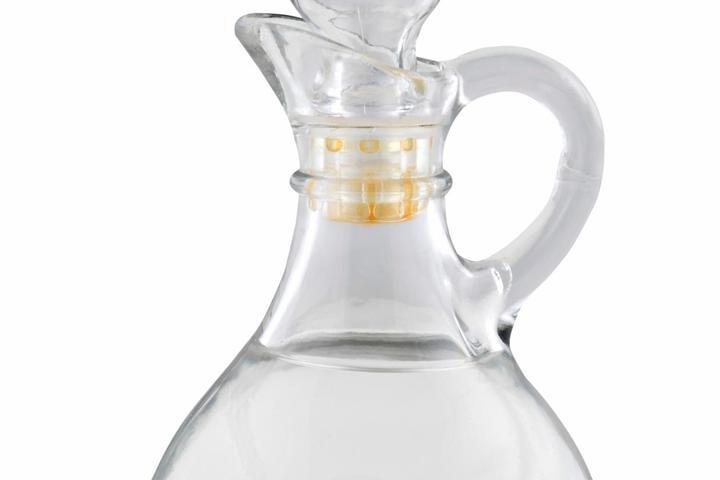 Vinagre el ingrediente multiuso for El vinagre desinfecta