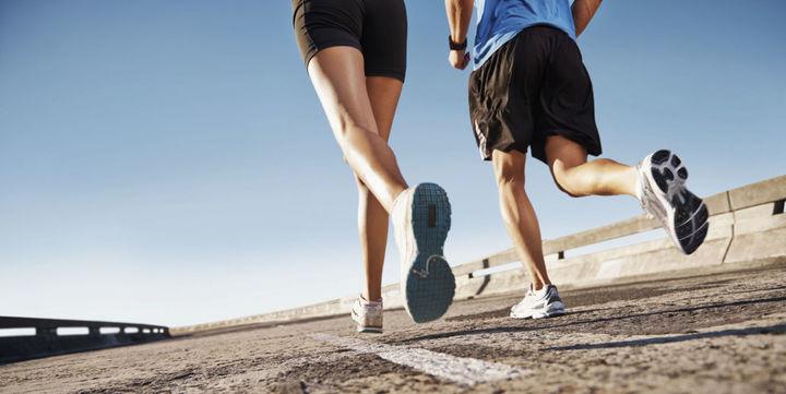 Consejos para correr y bajar de peso