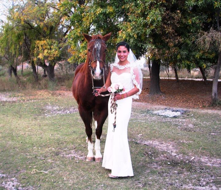Acta De Matrimonio Simbolico : Celebran matrimonio civil nosotros