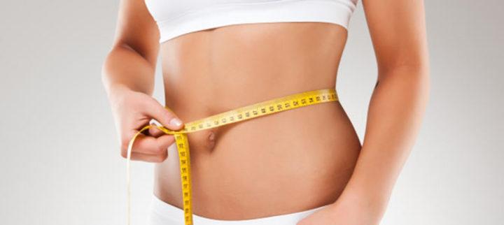 nueve falsos mitos sobre la perdida de peso