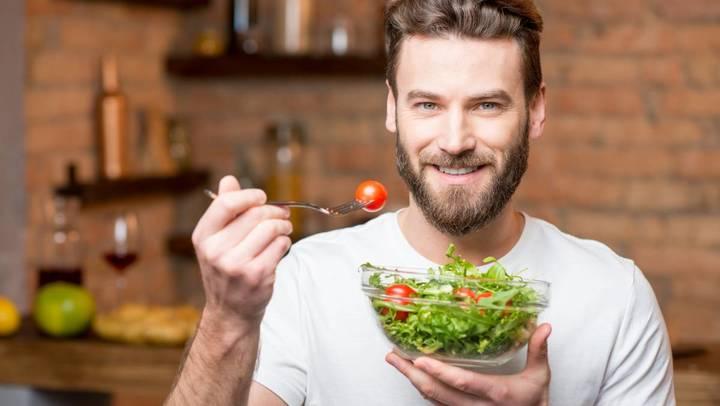 10 razones para comer lechuga