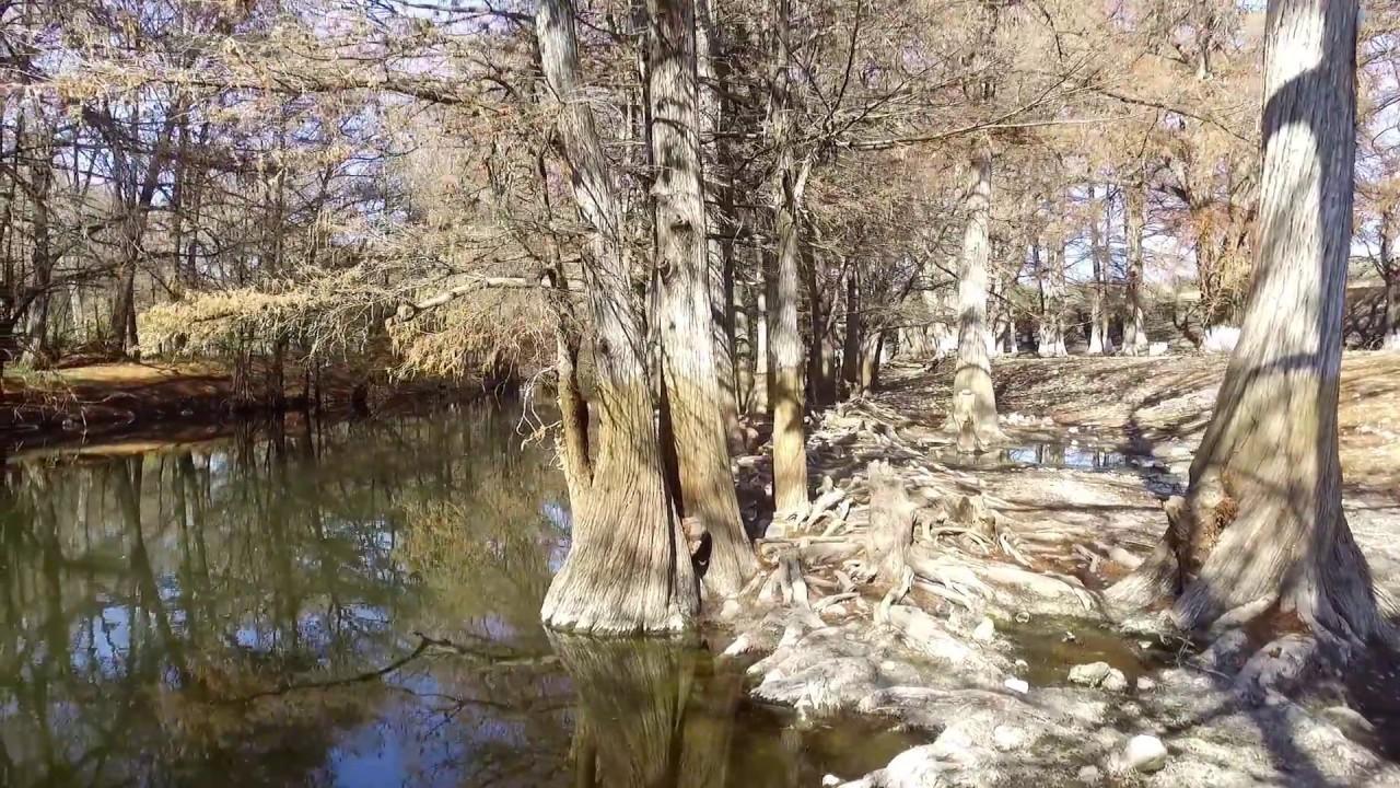 Reconoce SRNyMA contaminación de río Nombre de Dios