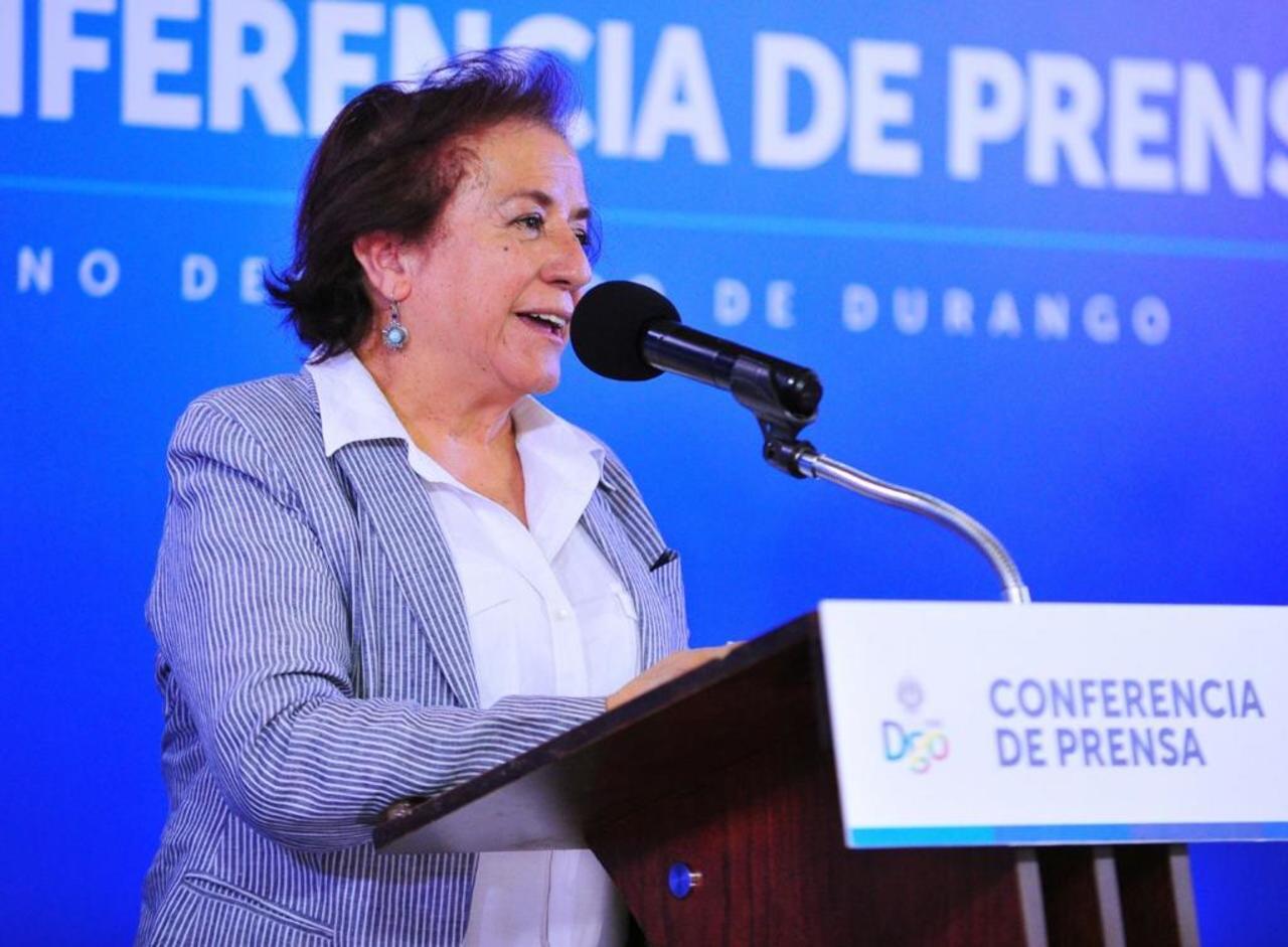 Se destinarán 10 millones de pesos a proyectos culturales