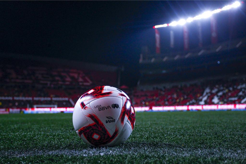Liga MX da a conocer el calendario oficial para el torneo GUARD1ANES 2020