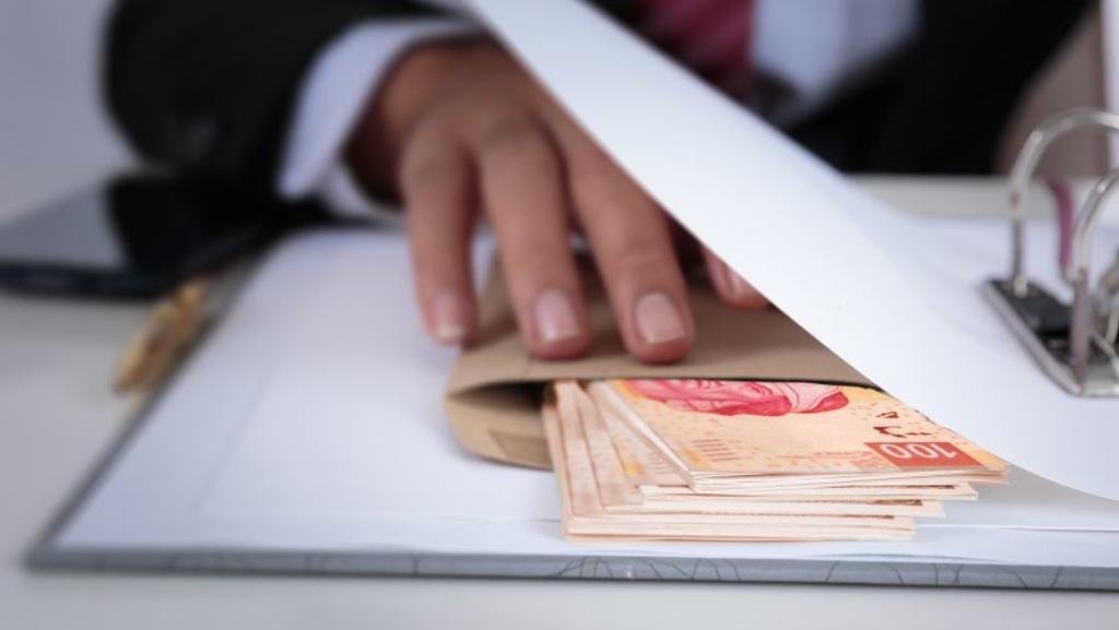 Detectan corrupción también en alcaldías de la CDMX