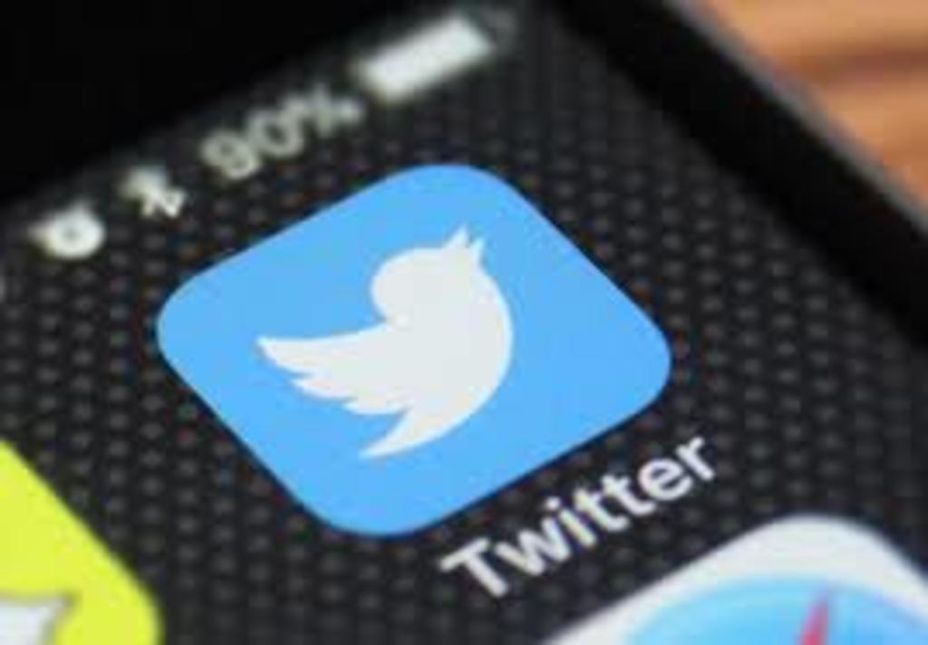 ¿Por qué está fallando Twitter?