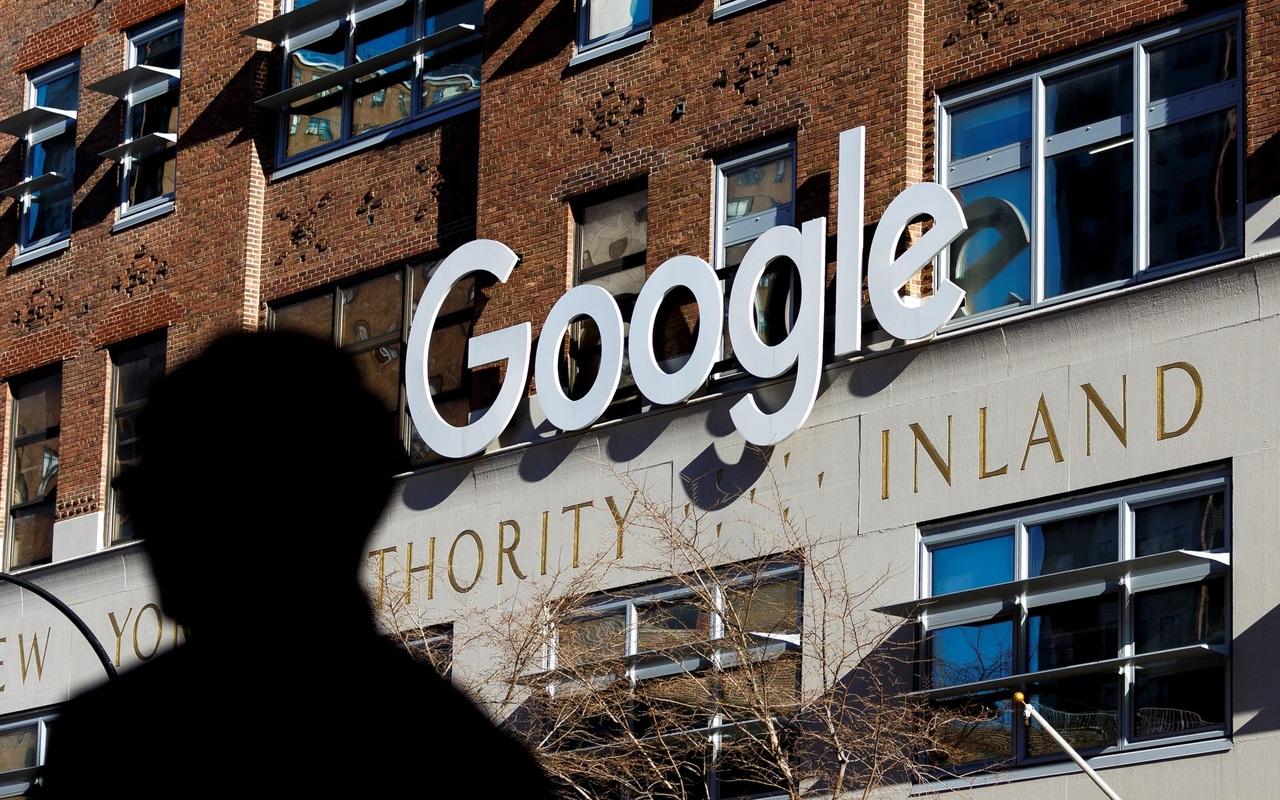 Google retrasa el regreso de empleados hasta julio de 2021