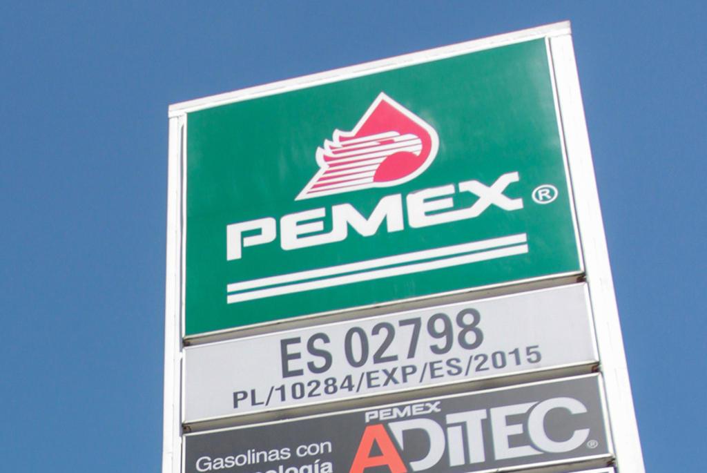 Pemex reporta pérdidas por 44 mmdp en primer semestre de 2020