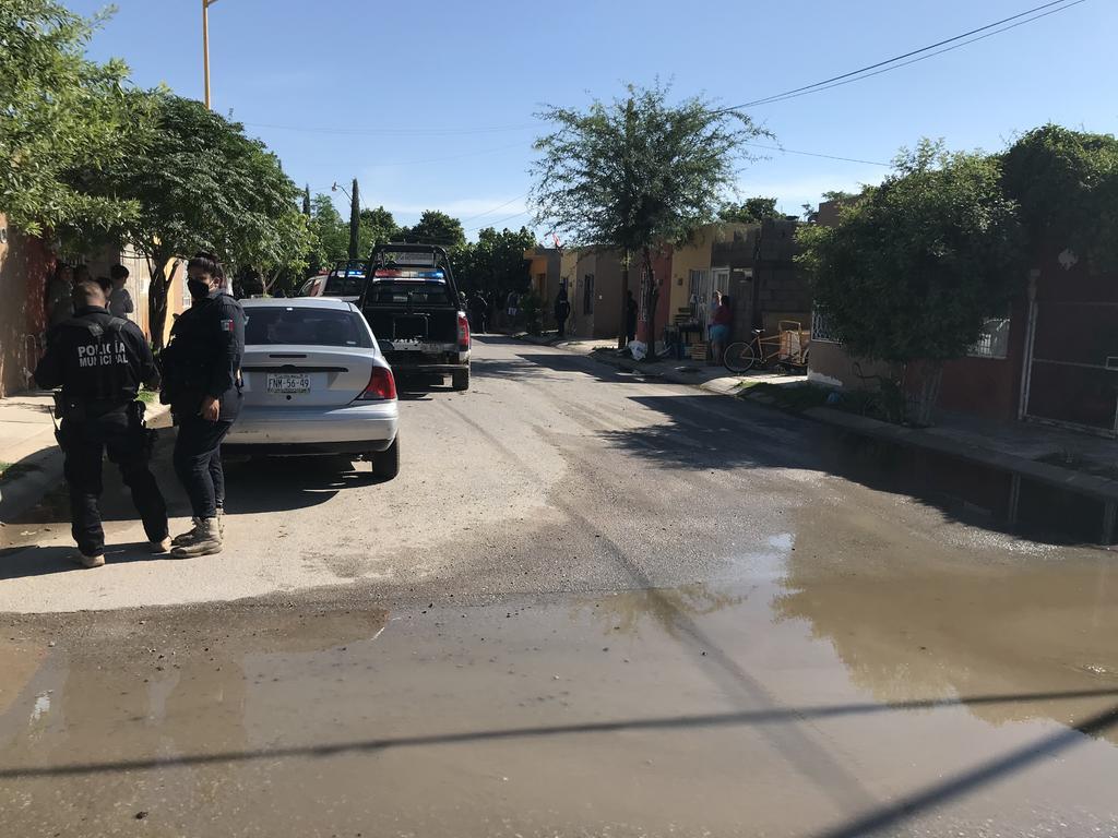 Sospechoso es vinculado a proceso por doble feminicidio de mujer y su hija en Lerdo