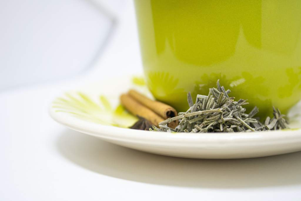 Bebidas que te ayudarán a evitar la retención de líquidos