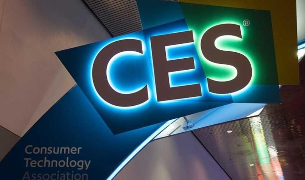Conferencia tecnología del CES se llevará a cabo virtualmente por la pandemia