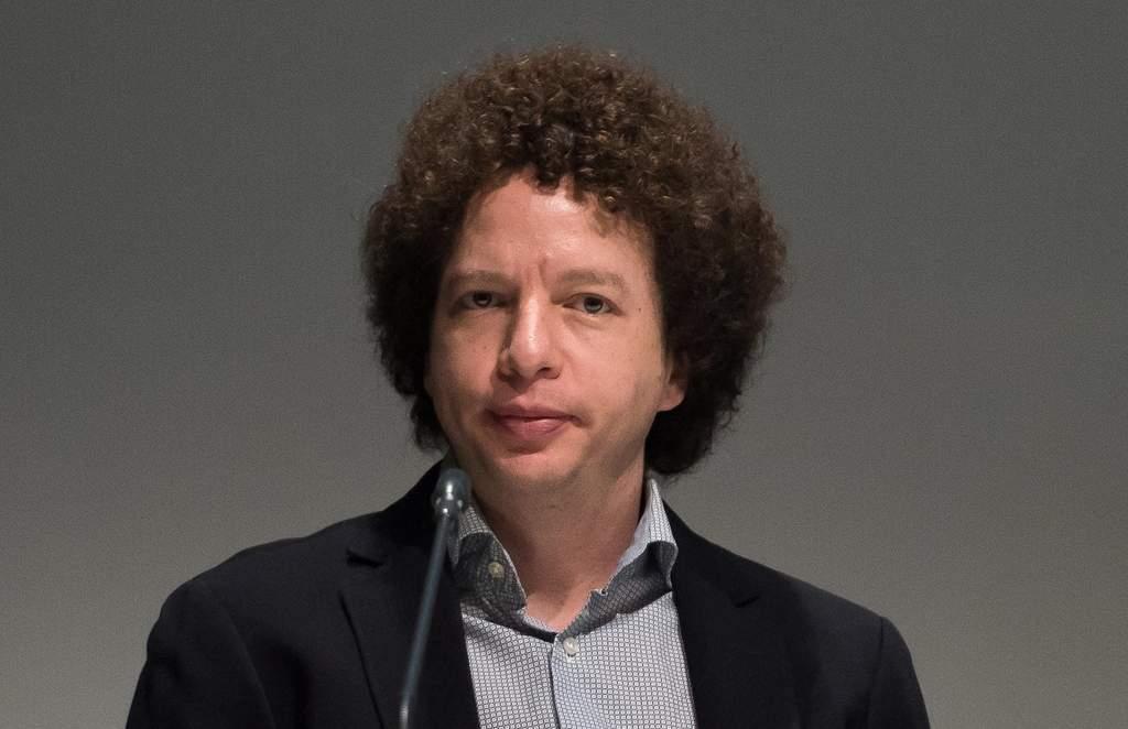 Competirá el director mexicano Michel Franco por el León de Oro