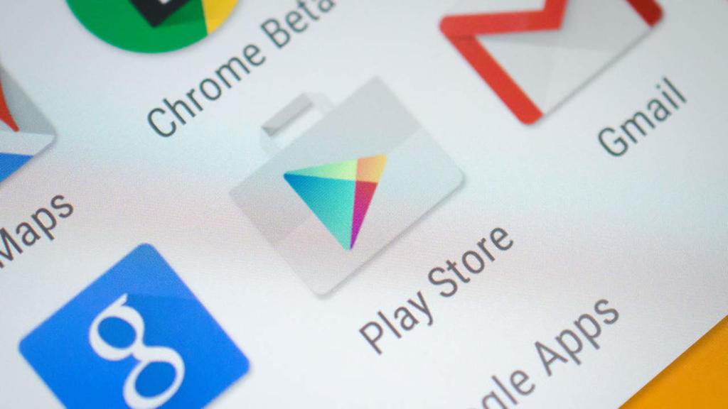 Acusan a Google de espiar apps rivales de Android