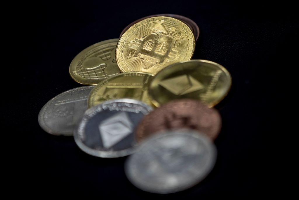Bitcoin, el próximo oro digital