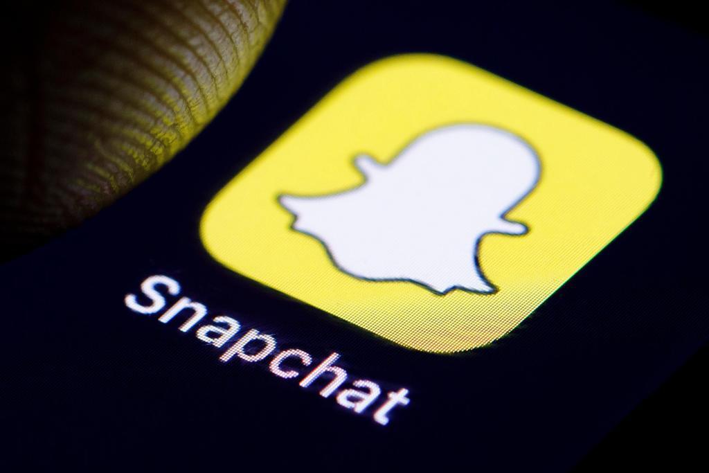 Presenta Snapchat su primer informe de diversidad