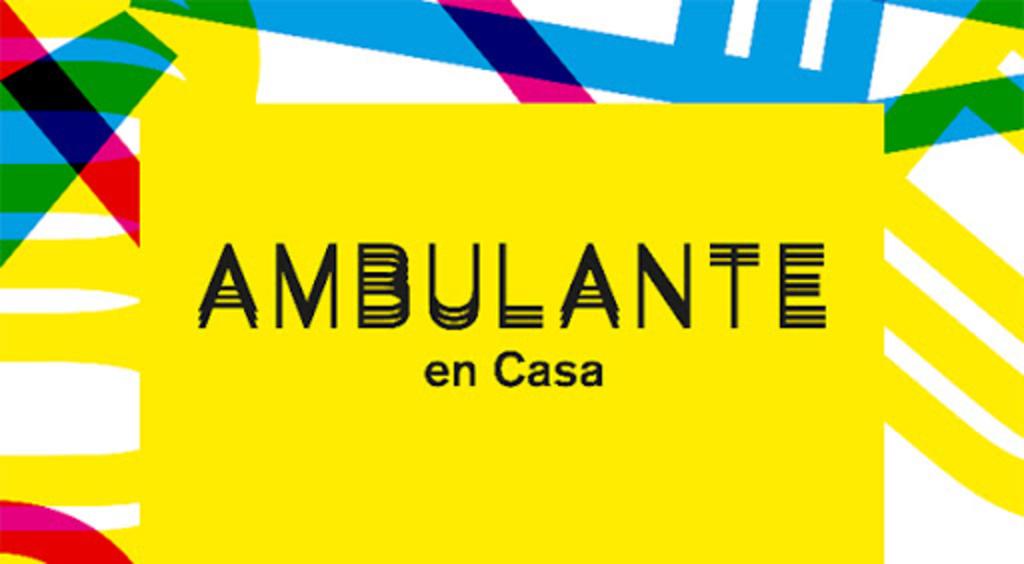 Gira de Documentales Ambulante de Gael García y Diego Luna termina