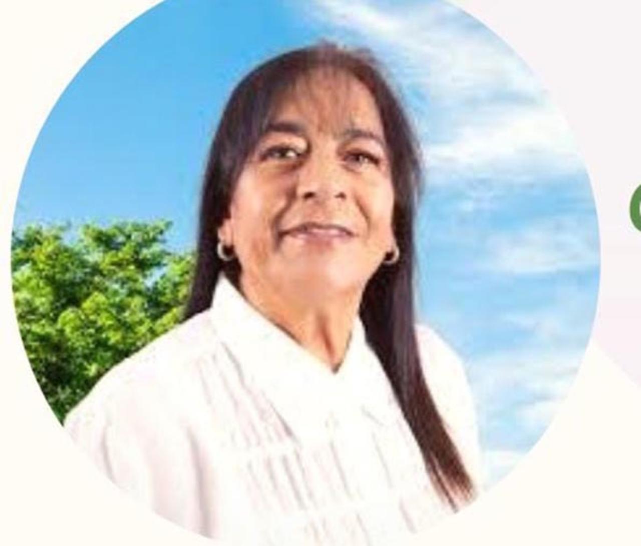 Presidenta de Santa Clara da positivo a Covid-19