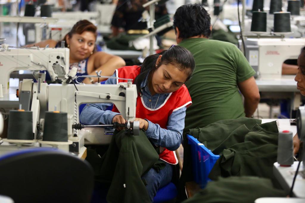 Tormenta económica en México no parará pronto