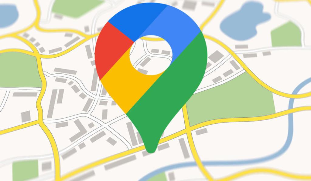 ¿Cómo puedes usar Google Maps para encontrar estacionamiento?