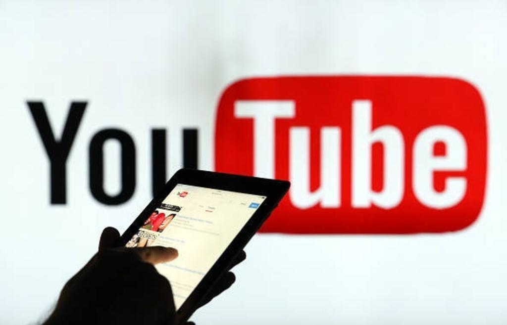 YouTube ya no aceptará subtítulos hechos por otros usuarios en los videos