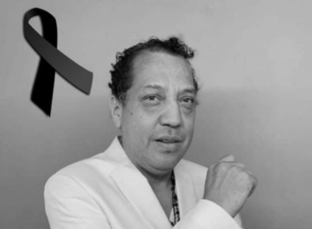 Condena gobierno federal asesinato de periodista y ataque a medio en Guerrero