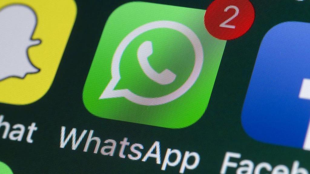 WhatsApp ya no permitirá realizar capturas de pantalla a las conversaciones