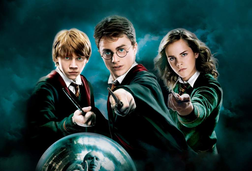 Arrebatan a HBO Max los derechos de 'streaming' de Harry Potter