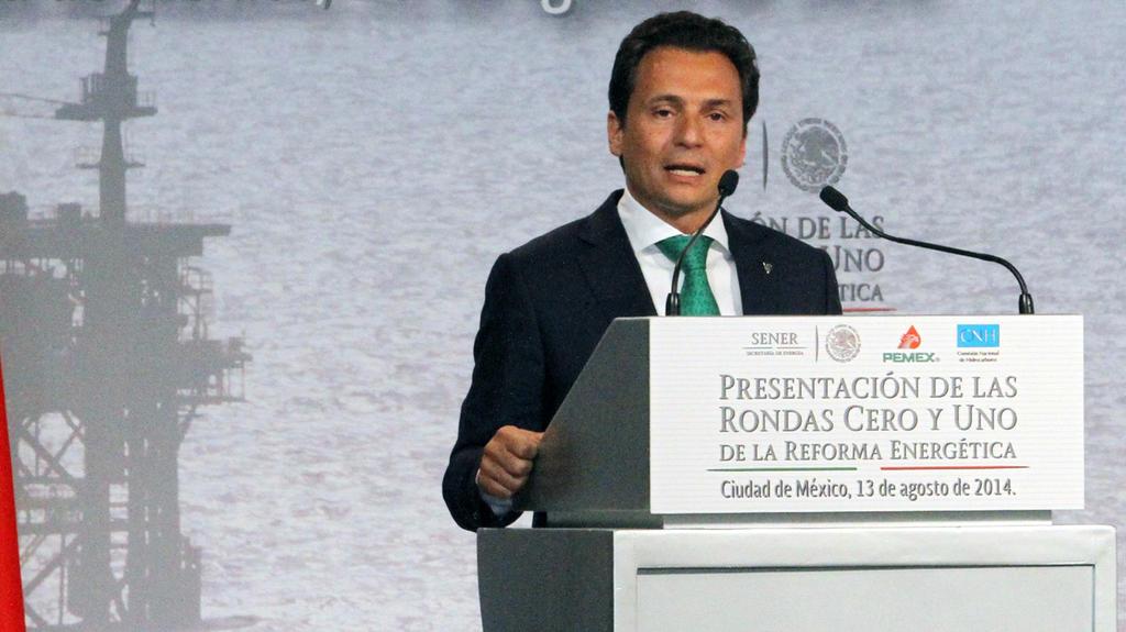 Consejeros de Pemex callaron en caso Lozoya