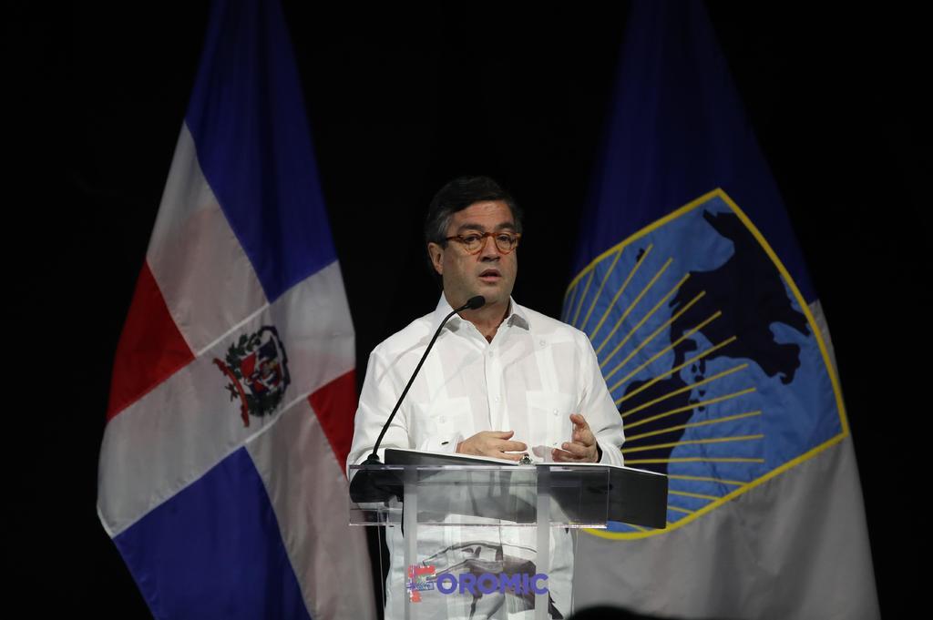 México apoya retrasar la elección del Banco Interamericano de Desarrollo