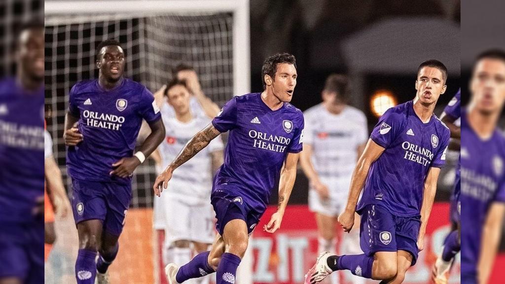 MLS le pone fecha al regreso de su temporada regular