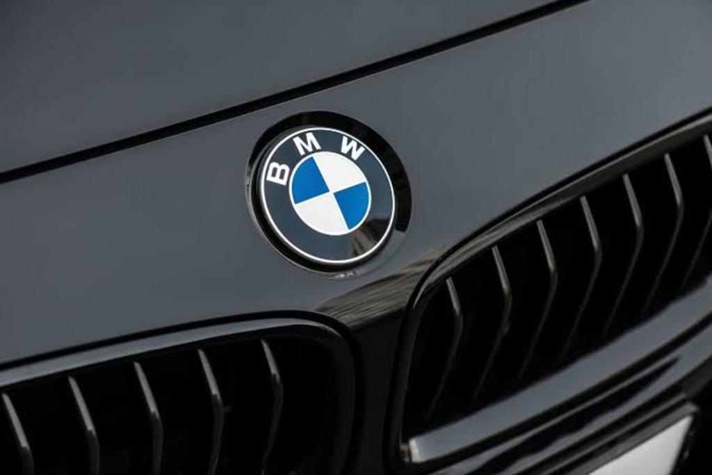 Ensambla BMW híbridos en San Luis Potosí