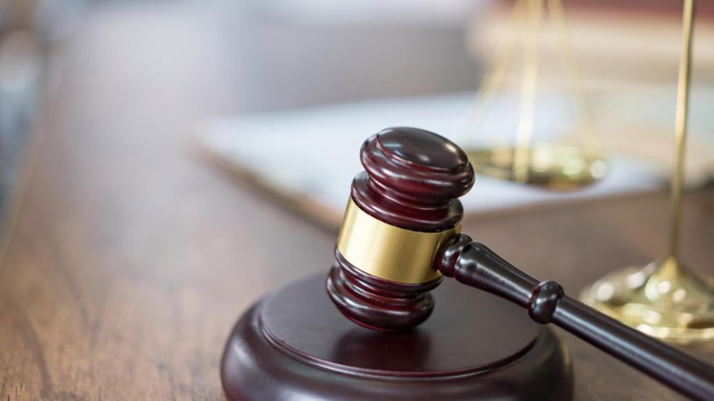 Comienza primer juicio virtual en un caso criminal en Texas
