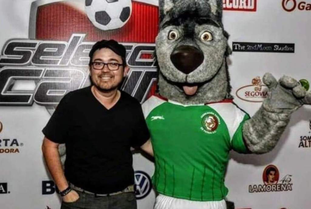 La animación mexicana está de luto tras asesinato de Nathan Sifuentes
