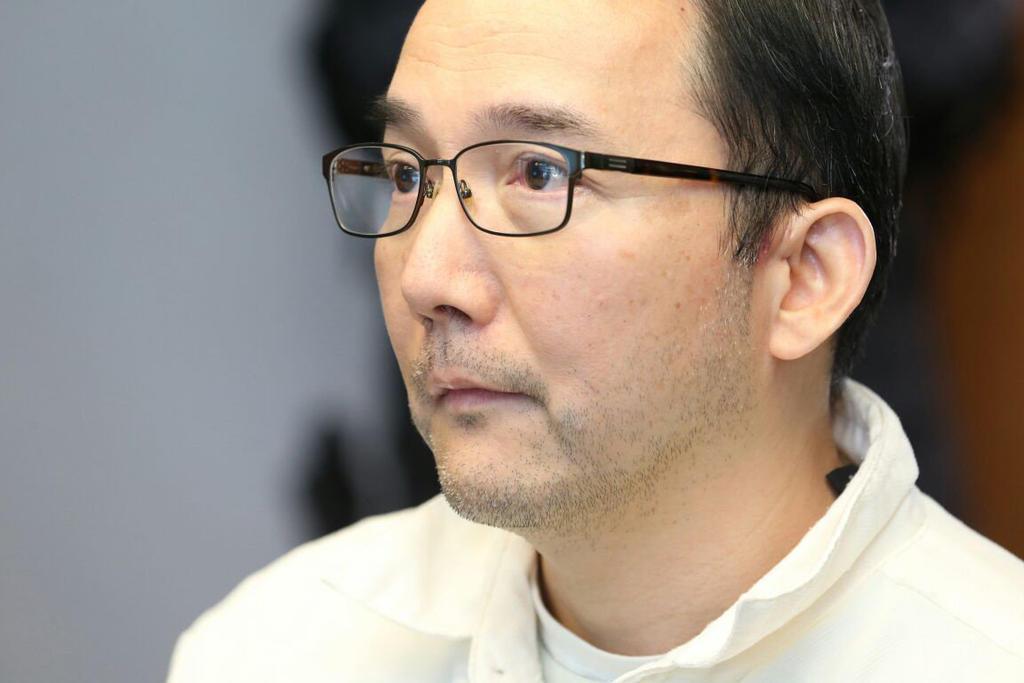 Rechaza Suprema Corte otorgar amparo a Zhenli Ye Gon