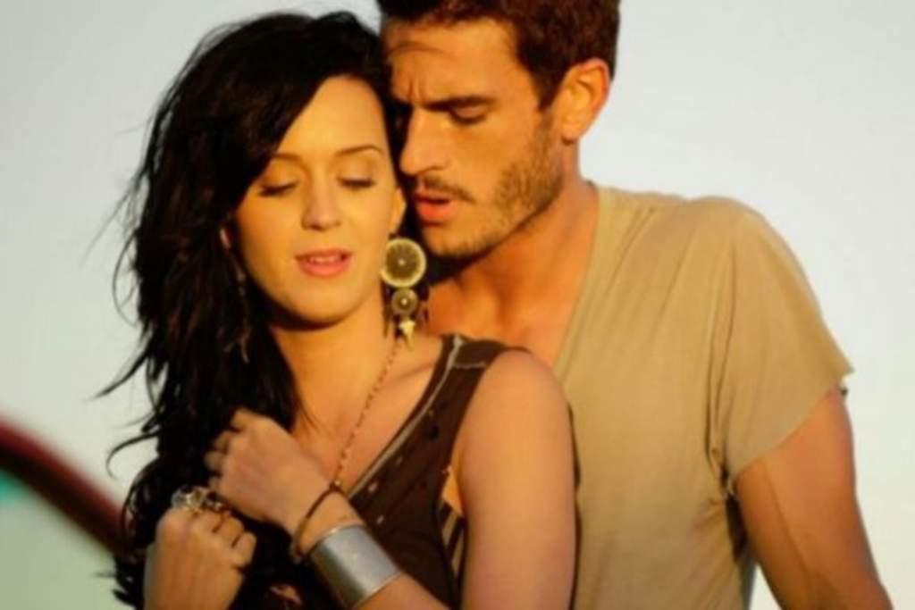 Katy Perry habla finalmente de cuando la acusaron por acoso sexual