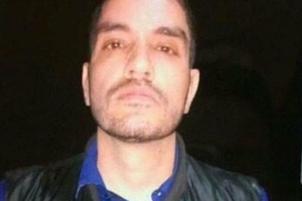 Confirman asesinato de hijo de 'El Señor de los Cielos' en Sinaloa