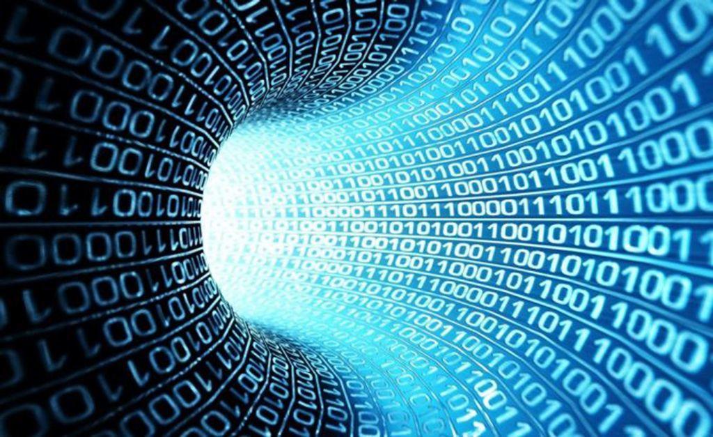 Preocupa impacto de la computación cuántica en criptografía