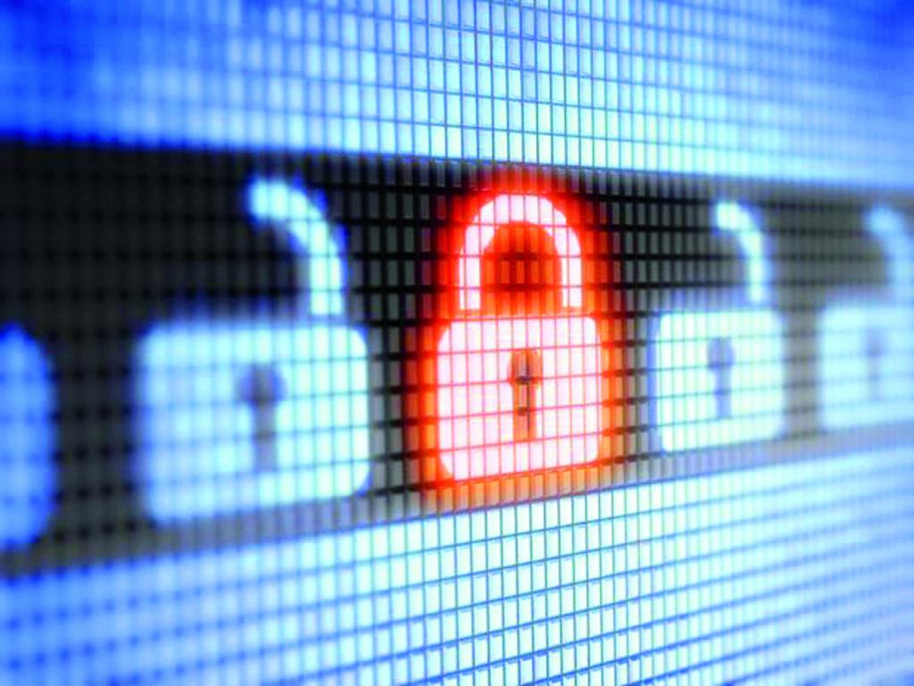 Lanza China una iniciativa de ciberseguridad global