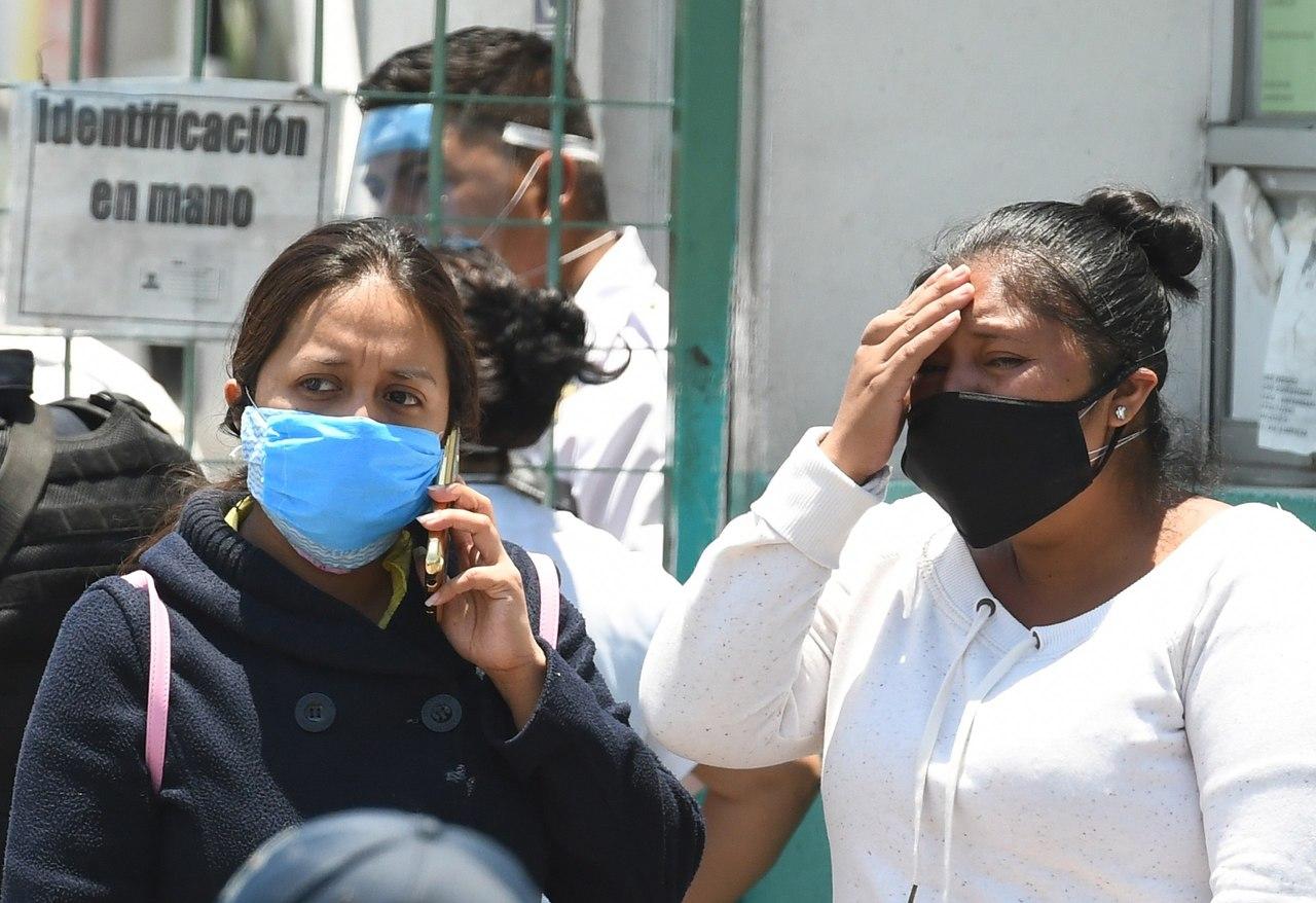 Pandemia detonaría hasta 20% el suicidio
