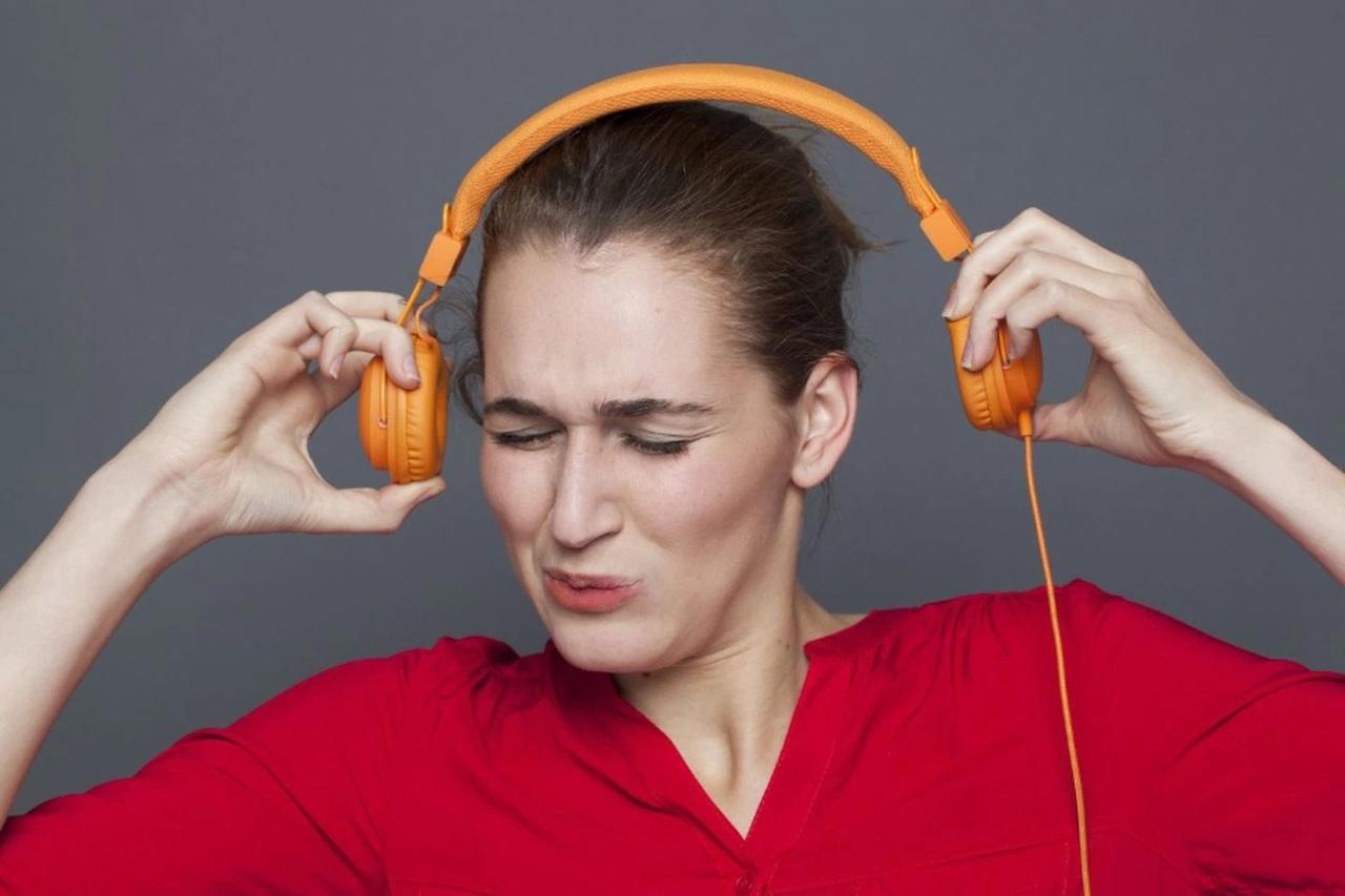 Cinco formas de cuidar tus oídos