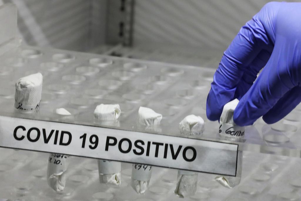 ¿Qué siguen investigando la ciencia y la tecnología acerca del COVID-19?
