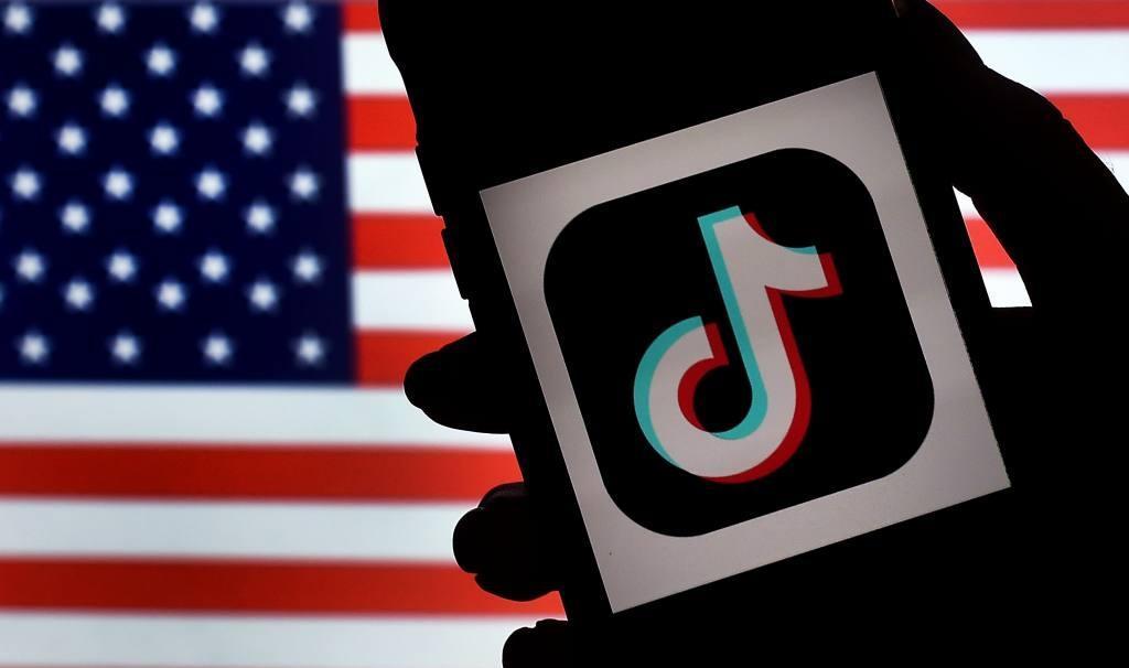 TikTok se queda en Estados Unidos gracias a Oracle